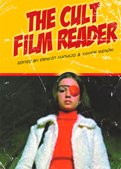 THE FILM CULT READER