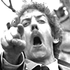 Invasion of the Body Snatchers image